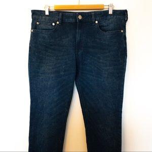 PACSUN Men Size 34 x 32 Jeans Skinniest